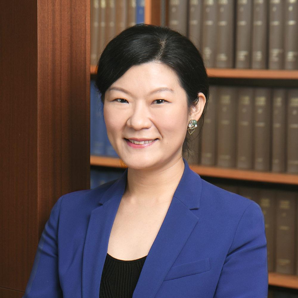 Ann Lui