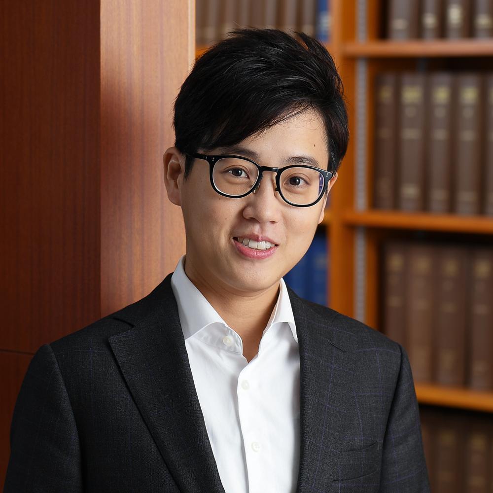 Jacquelyn Ng